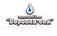 ТД Воронеж Оил
