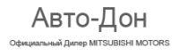 ООО Авто-Дон