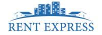 Агентство недвижимости RentExpress