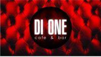 Кафе-бар Di Оne