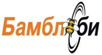 Компания Бамблби