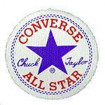 Магазин обуви Converse Shop