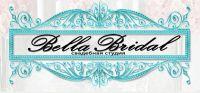 Свадебная студия Bella Bridal