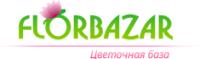 Сеть цветочных баз Florbazar