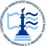 Государственный университет морского и речного флота, воронежский филиал