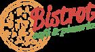 Итальянское кафе Bistrot