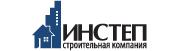 """ООО """"Инстеп"""""""