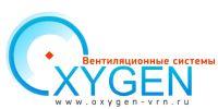 Компания Oxygen