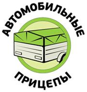 ООО Белприцеп