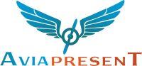 Компания Aviapresent.ru