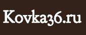Студия художественной ковки Kovka36