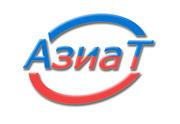Магазин Азиат