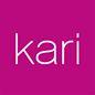 Сеть магазинов обуви и аксессуаров Kari