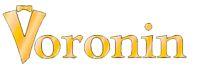 Салон мужского костюма Voronin