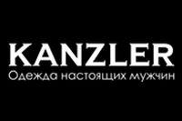 Магазин мужской одежды Kanzler