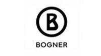 Бутик Bogner
