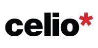 Магазин мужской одежды Celio