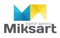 Компания Miksart - выставки
