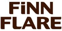Магазин одежды Finn Flare