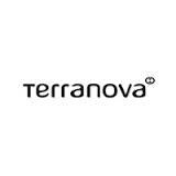 Магазин одежды Terranova