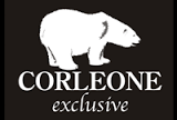 Магазин мужской одежды Corleone