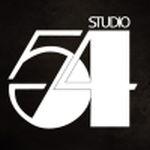 Магазин модной одежды и аксессуаров Studio 54