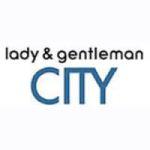 Магазин Lady&Gentelmen City