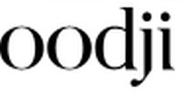 Магазин Oodji