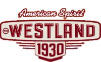 Магазин Westland