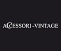 Сеть салонов Accessori Vintage