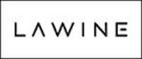 Сеть магазинов одежды Lawine