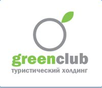 Туристическое агентство Green club