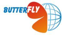 Туристическое агентство Butterfly