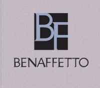 Магазин мужской одежды Benaffetto
