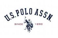 Бутик одежды U.S.Polo Assn