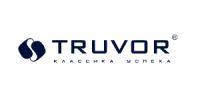 Сеть магазинов мужской одежды Truvor