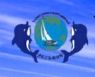 Туристическое агентство Дельфин-2