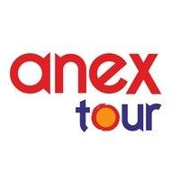 Туристическое агентство Anex Tour