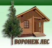 ООО ВоронежПромСтройЛес