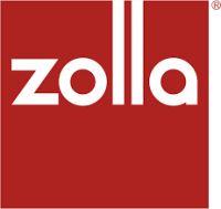 Сеть магазинов одежды Zolla