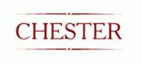 Сеть обувных магазинов Chester