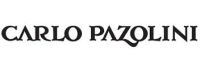 Сеть магазинов обуви Carlo Pazolini