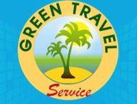 Туристическое агентство Green Travel Servis