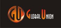 Компания Глобал Юнион