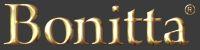 Магазин шуб и меховых изделий Bonitta