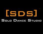 Студия танца Solo Dance Studio