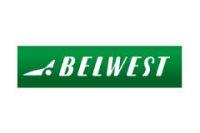 Сеть обувных магазинов Belwest
