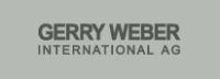 Бутик одежды Gerry Weber