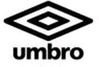 Магазин спортивной одежды и аксессуаров Umbro