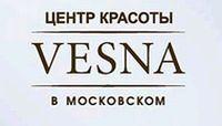 Салон красоты Vesna